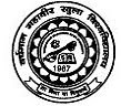 Vardhaman Mahaveer Open University Kota Time Table 2013