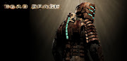 EA Confirms New Dead Space Game For March 2013