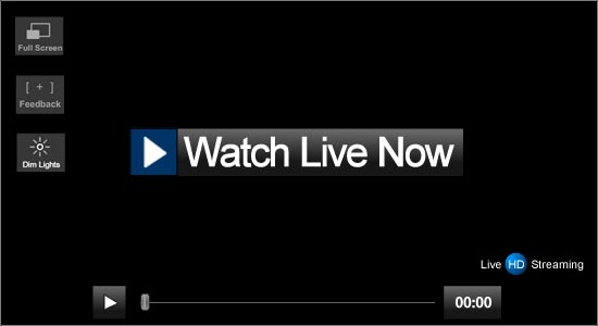 CONCACAF Gold Cup 2013 Live Streaming