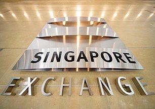 singapore stock picks taday