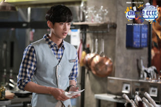 http://kingdomfansubs.weebly.com/dramas/warm-and-cozy