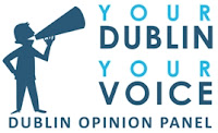 Your Dublin Your Voice