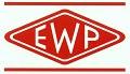 Elektroniczne Wagi Przemyslowe Zdzislaw Niewinski (Poland)