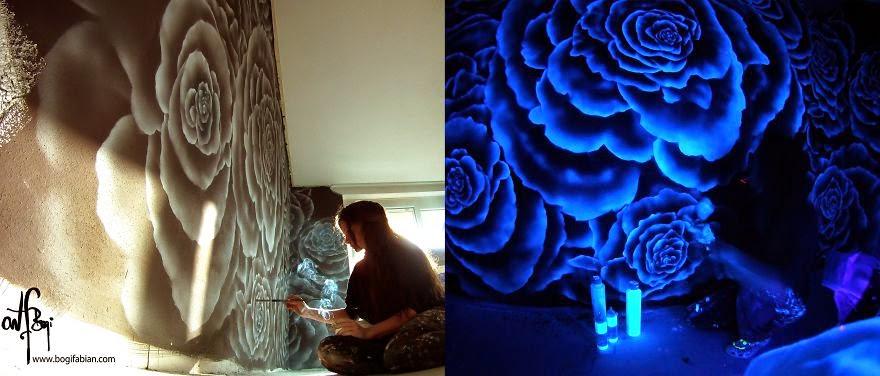 make-glow-dark-crystal-2