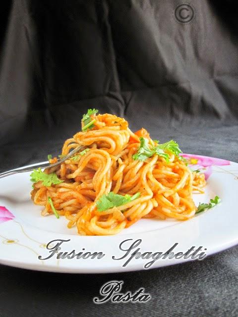 tomato-noodles-recipe