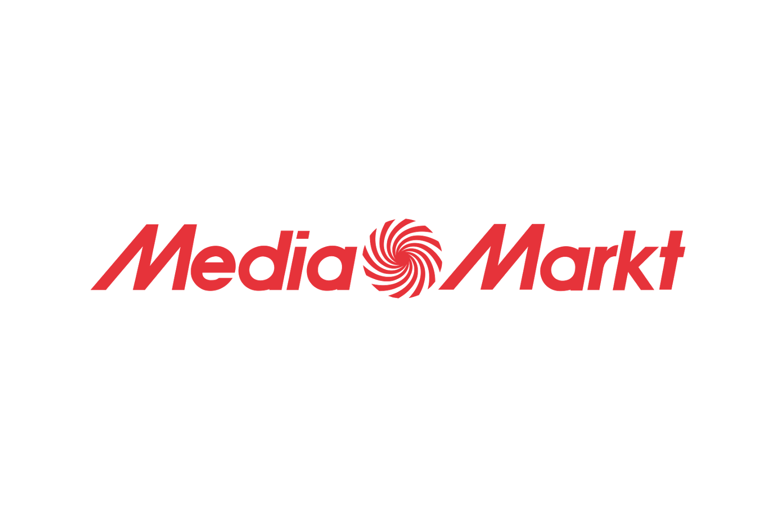 media markt logo. Black Bedroom Furniture Sets. Home Design Ideas