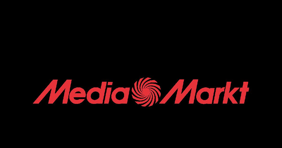 media markt logo logo share. Black Bedroom Furniture Sets. Home Design Ideas