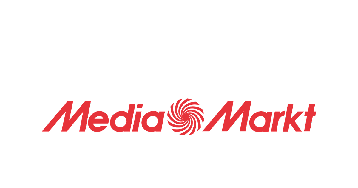media markt logo. Black Bedroom Furniture Sets. Home Design Ideas