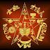 Tetragrammatom