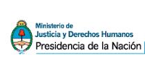 MIINISTERIO DE JUSTICIA Y DERECHOS HUMANOS
