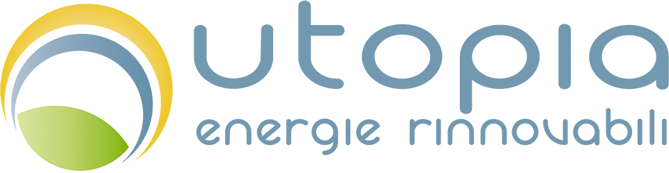 Utopia Energy: il blog