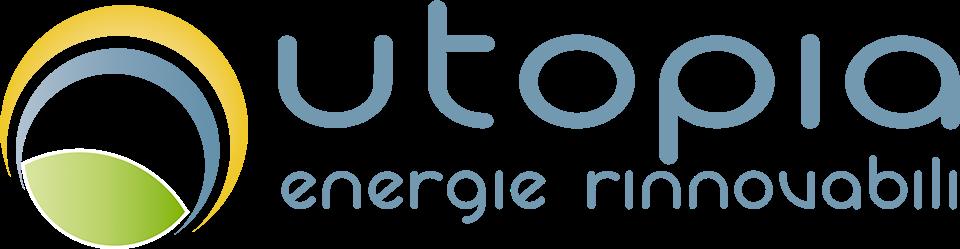 Utopia Energy: il blog