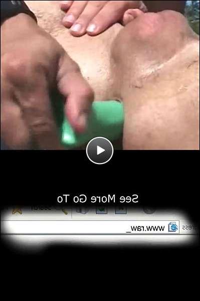 sexy males sex video