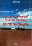 Primeiro livro - 1999