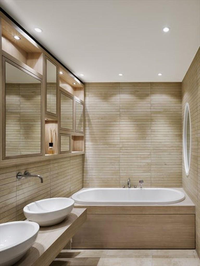 small luxury bathrooms ideas | winda 7 furniture