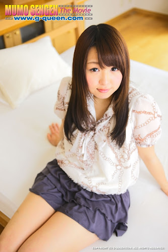 G-Queen_HitomiNawa_1