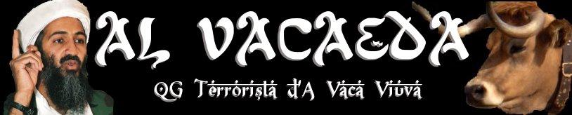 AL VACAEDA