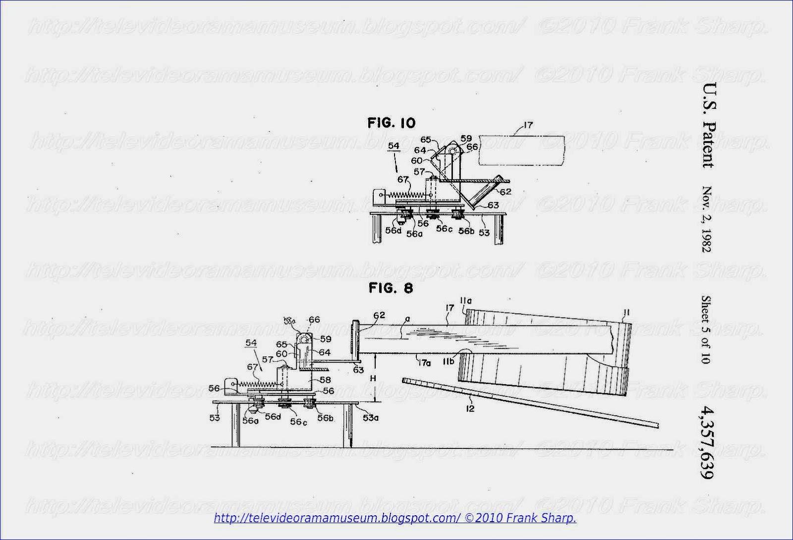 Wunderbar Pionier Deck Draht Diagramm Galerie - Elektrische ...