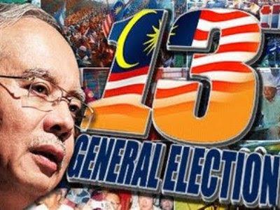 Ucapan Langsung Perdana Menteri Datuk Seri Najib Tun Razak di TV Pukul 11.30 Pagi