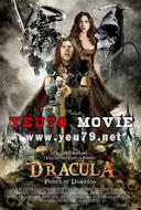 Dracula Hoàng Tử Bóng Đêm