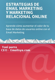 Como Hacer Email Marketing de Forma Facil