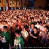 Thánh Lễ Cầu Nguyện Cho Công Lý Và Hòa Bình Tại Thái Hà