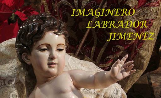 IMAGINERO LABRADOR JIMENEZ