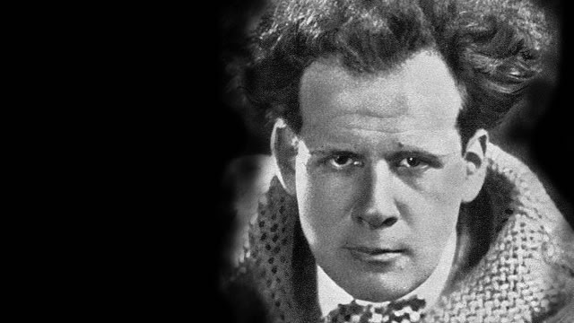eisenstein film essay