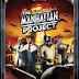 [Recensione] - Manhattan Project