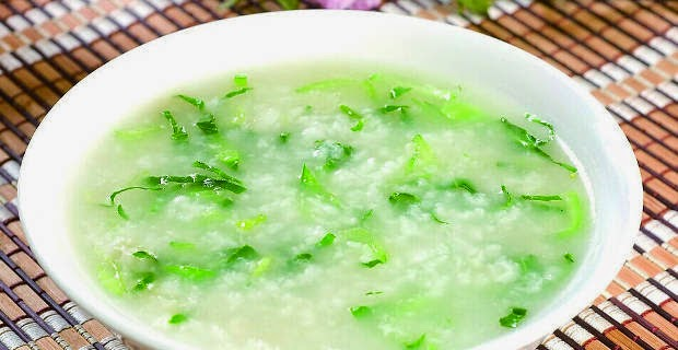 Baby porridge recipe chinese baby food ideas baby porridge recipe chinese vegetable and egg porridge forumfinder Image collections