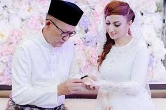 Luahan Maria Farida apabila anak tiri suaminya memburukkan dirinya