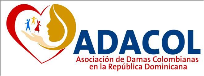 Asociacion de Damas Colombianas en República Dominicana