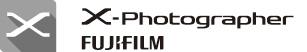 Fujifilm Profile