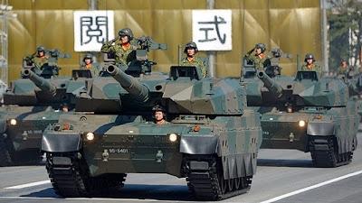 la-proxima-guerra-japon-planea-revisar-su-constitucion-pacifista