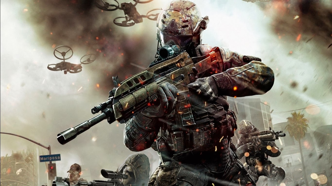 call of duty 2 hd games wallpaper | hd wallpaper ~ hd wallpapers