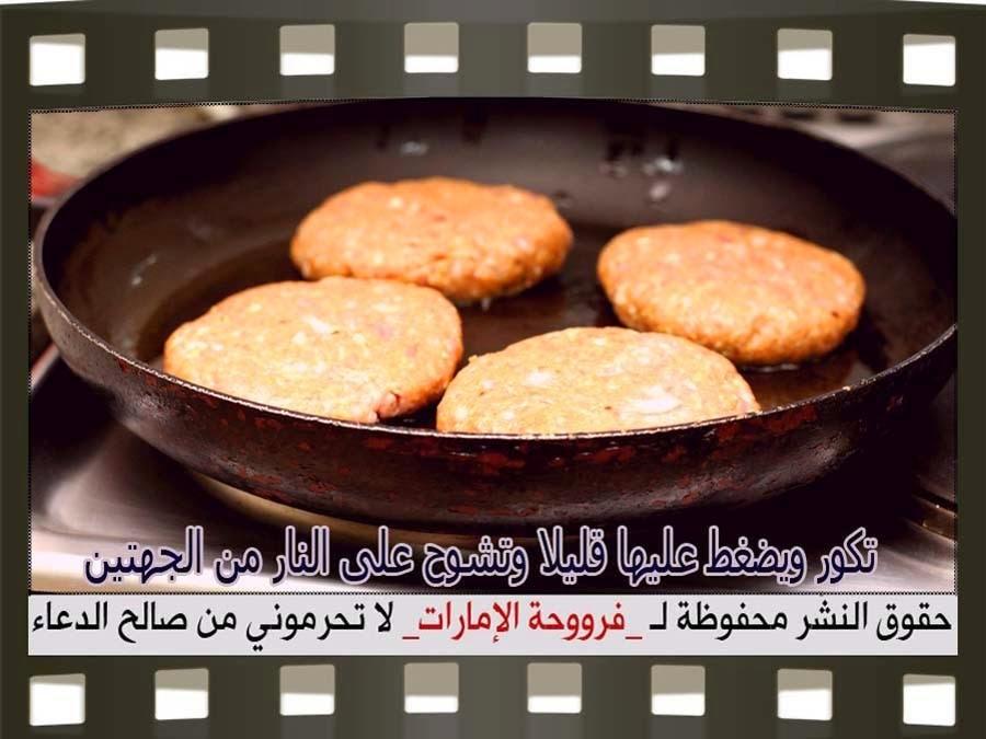 http://3.bp.blogspot.com/-MCx-VivZLXU/VGJQEGqCZeI/AAAAAAAACN8/AAJnikaUzS8/s1600/16.jpg