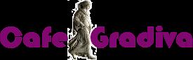 Cafe Gradiva - Psihanaliza, psihoterapie, psihiatrie, psihologie