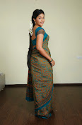 Anjali Beautiful Photos from SVSC-thumbnail-2