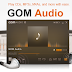Free Download GOM Audio Full Version For Windows