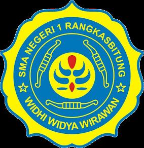 Student Of SMAN 1 Rangkasbitung