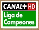 canal plus liga de campeones online en directo por internet