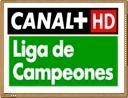canal plus liga de campeones online en directo