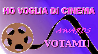 http://hovogliadicinema.blogspot.it/2013/12/vota-il-tuo-blog-di-cinema-preferito.html