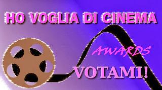 http://hovogliadicinema.blogspot.it/2013/12/vota-il-tuo-blog-di-cinema-preferito.html