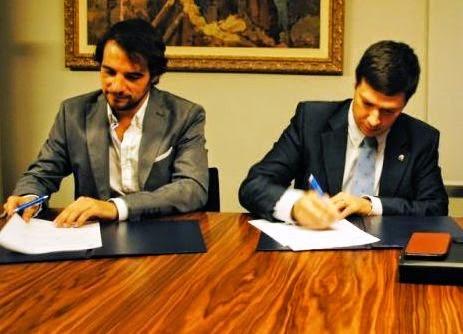 La prensa castelldefels al d a septiembre 2014 for Oficinas sepe barcelona