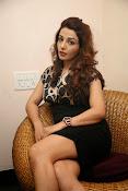 Sonia Mann glamorous photos-thumbnail-11