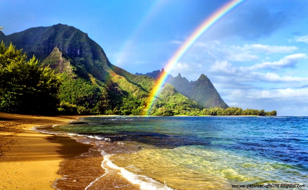 Windows 7 landscapes best wallpaper background - Nature wallpaper free download windows 7 ...