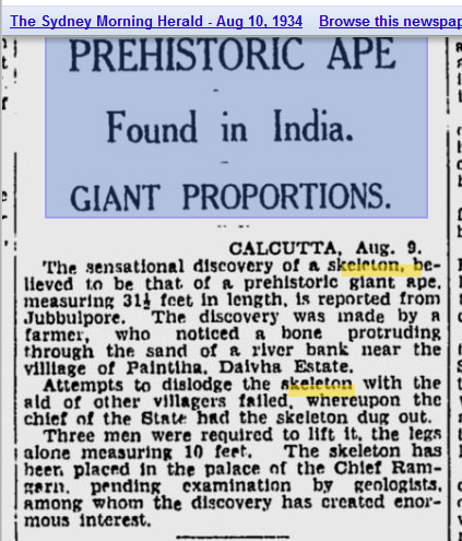 1934.08.10 - The Sydney Morning Herald