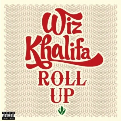 wiz khalifa roll up video. wiz khalifa roll up video