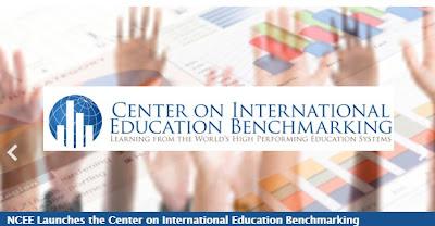 education affiliates